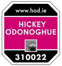 Hickey O'Donoghue Auctioneers